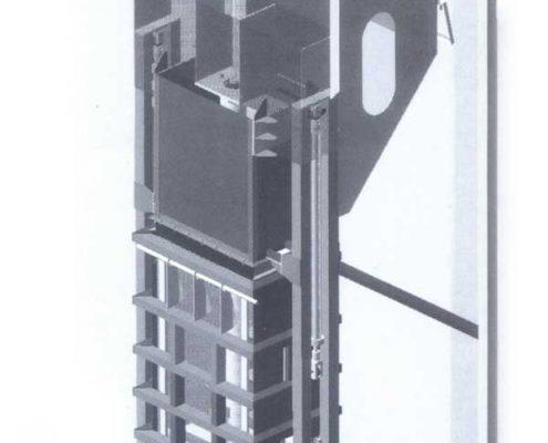 TPM-1000